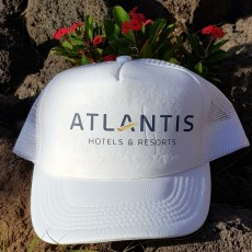 Gorra Atlantis Hotels & Resorts